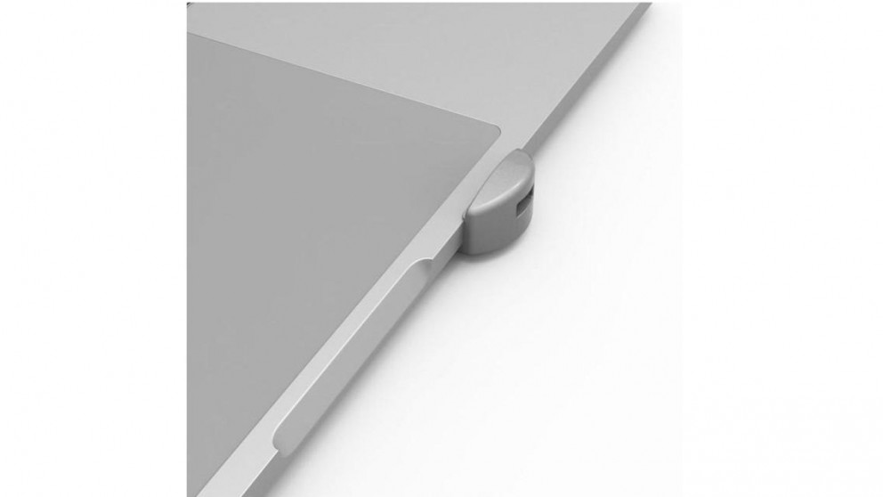 Compulocks Ledge Adapter for MacBook Pro 13-inch and 15-inch