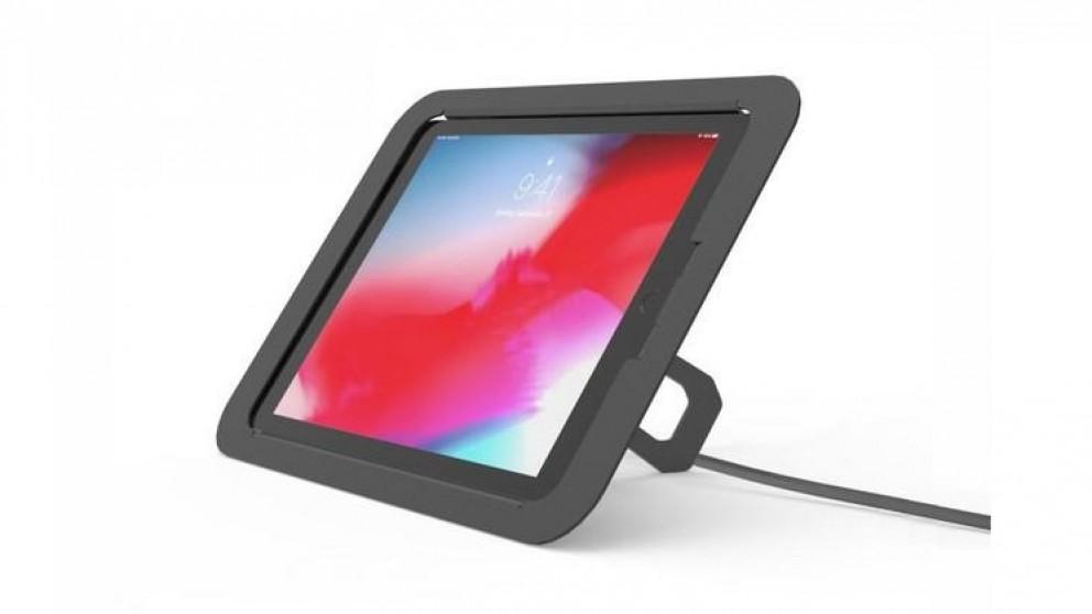 Compulocks Lock Security for iPad 10.2-inch
