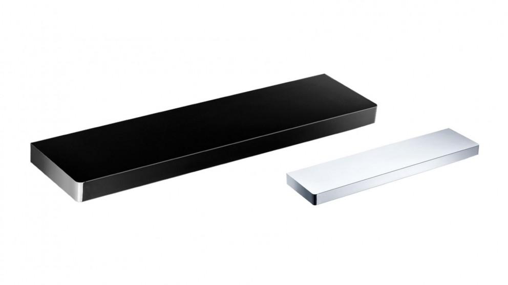 Arcisan Zara 40cm Shelf