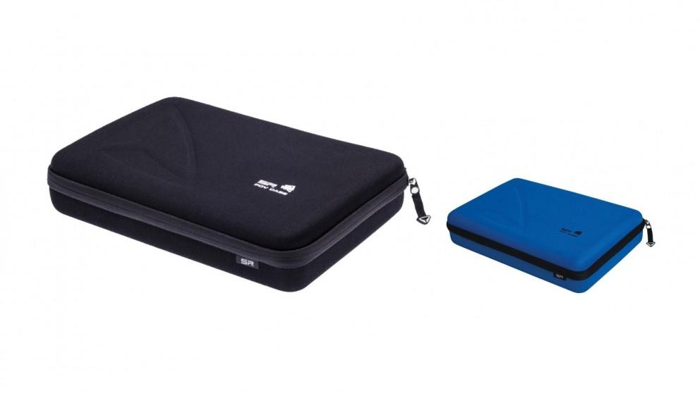 SP-Gadget Large P.O.V. Case for GoPro