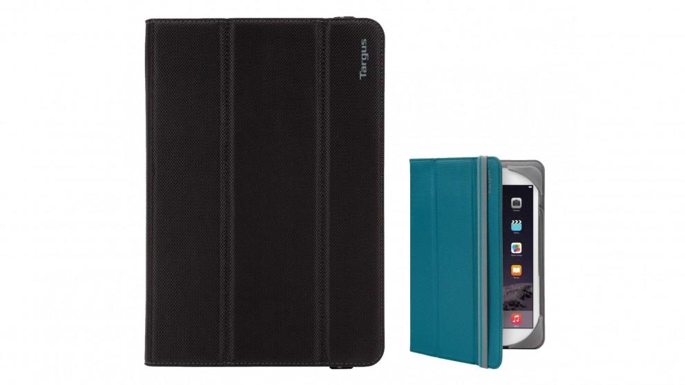 """Targus Fit N' Grip Universal 9"""" - 10"""" Tablet Case"""