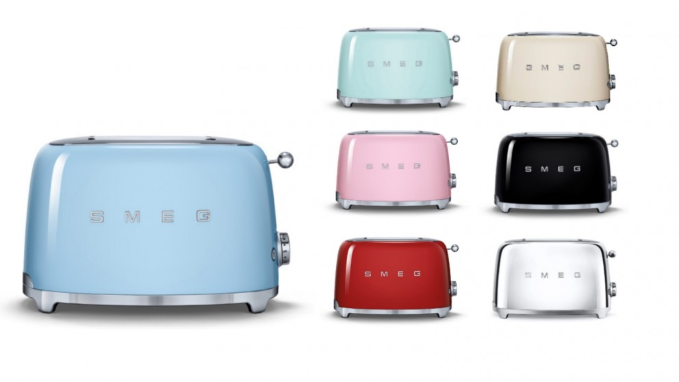 categories jacob jensen sale frei toaster toasters ii one on electronics slot