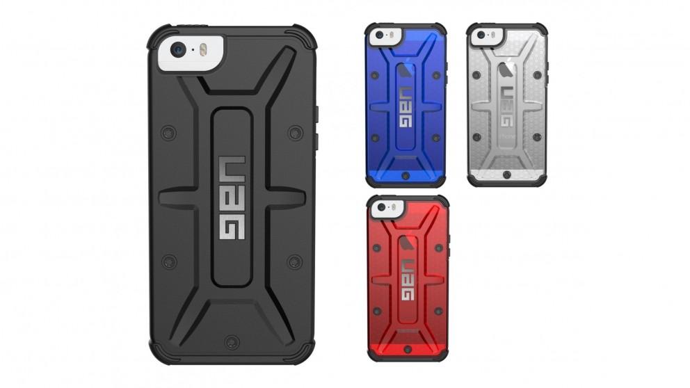 UAG Armor iPhone 5S/SE Case