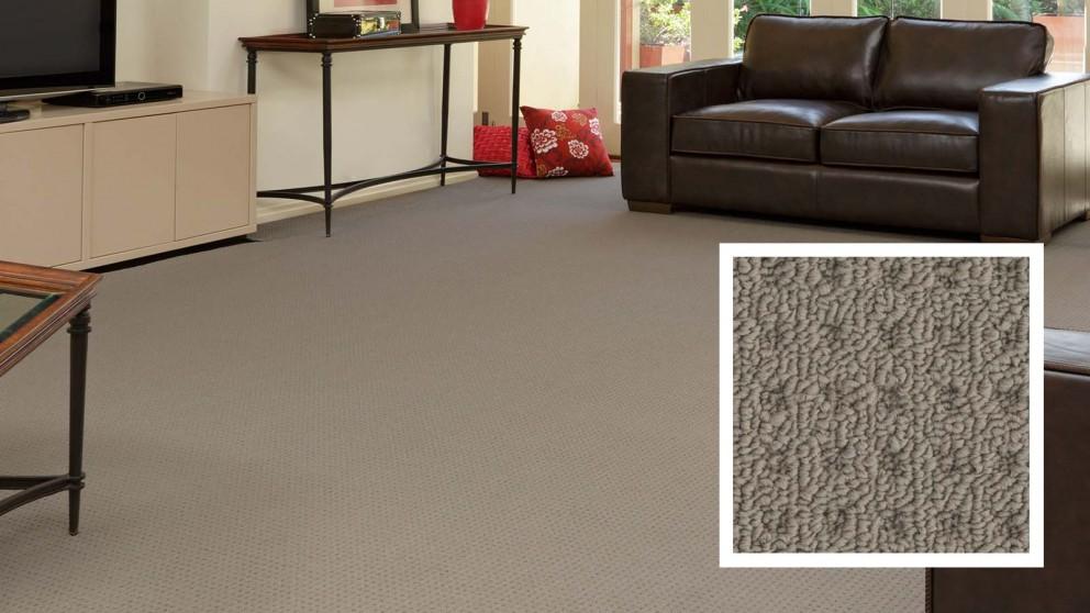 Zulu Carpet Flooring