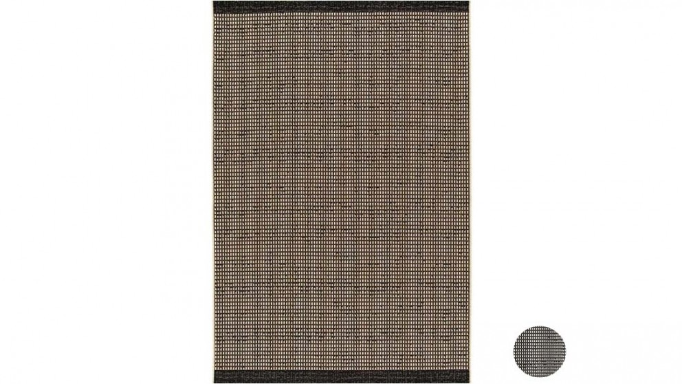 Dyson Pure Hot+Cool Link™ Purifying Fan Heater