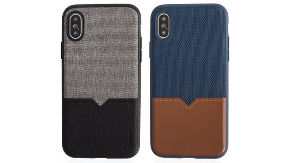 new concept 63aeb 99bed Evutec Northill Case with AFIX Carmount for iPhone XS Max