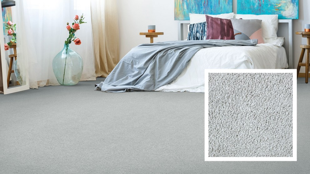 Smartstrand Silk Reserve Astonishing Softness Carpet Flooring