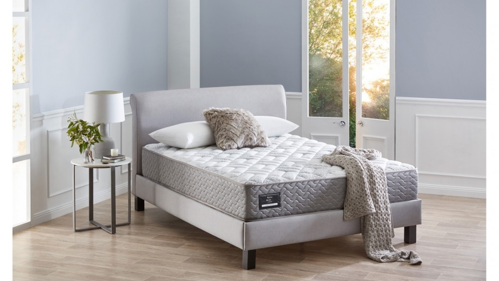 King Koil Conforma Duo Firm Mattress - Queen