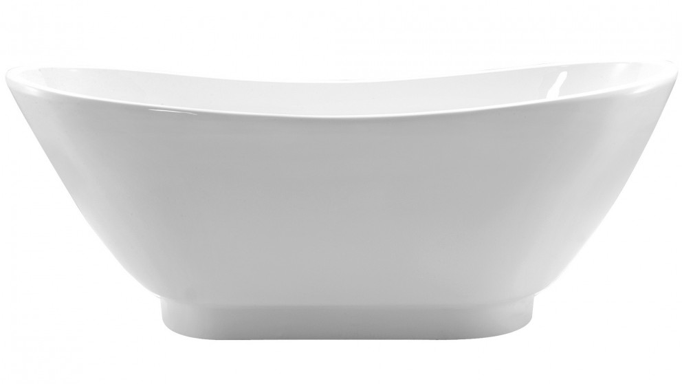 Forme Gemini 1750 Freestanding Bath
