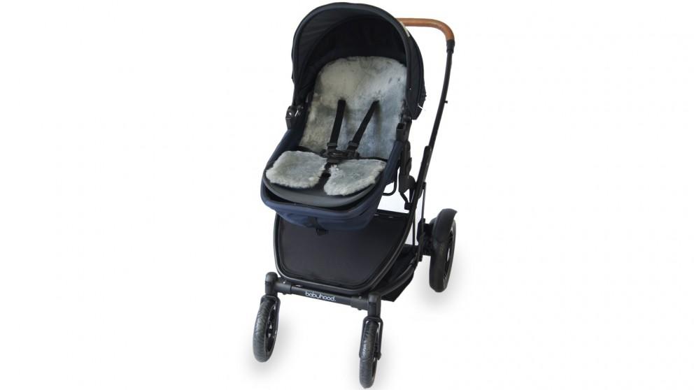 Babyhood Cosybye Stroller Liner