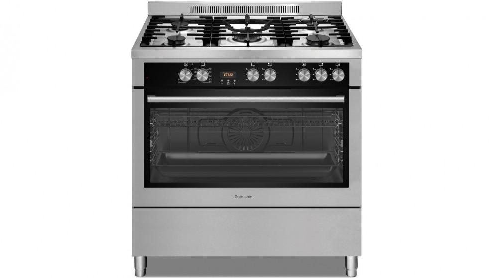 Ariston 900mm Freestanding Cooker