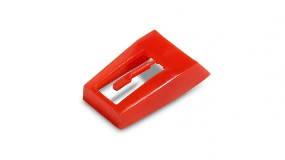 Crosley NP6 Diamond Stylus Replacement Needle