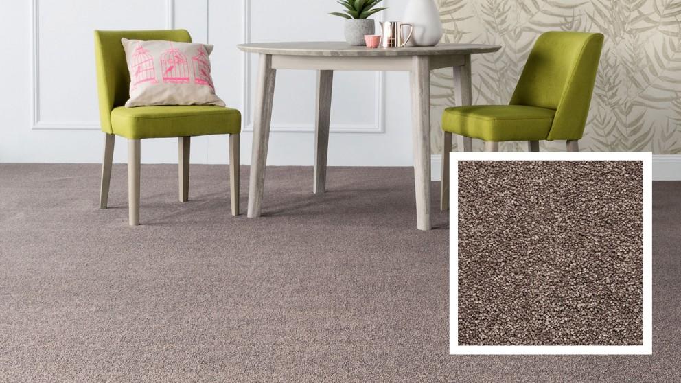 Cruden Bay Carpet Flooring