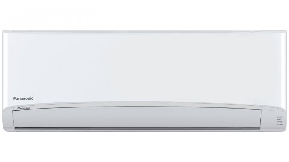panasonic air conditioner catalogue pdf
