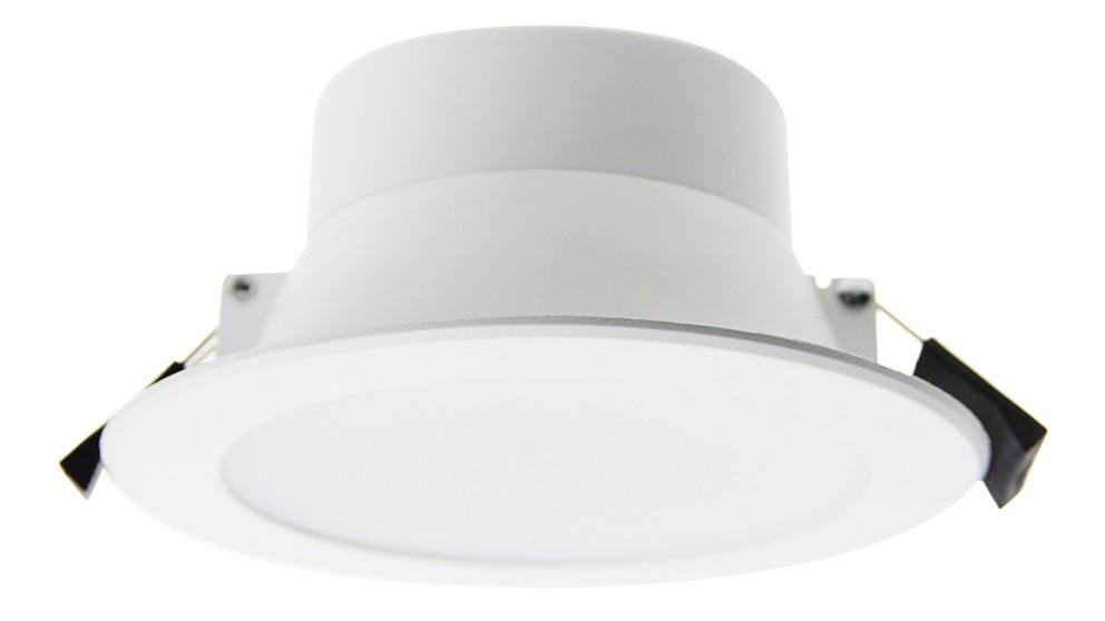 Connect Smart 240V RGB LED Downlight