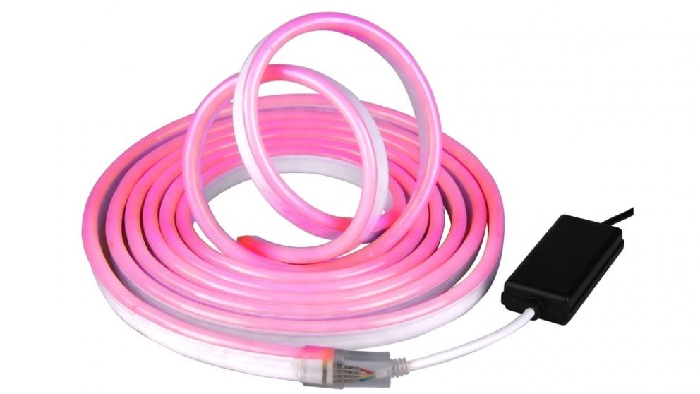 Connect Smart 5m Neon Strip Light