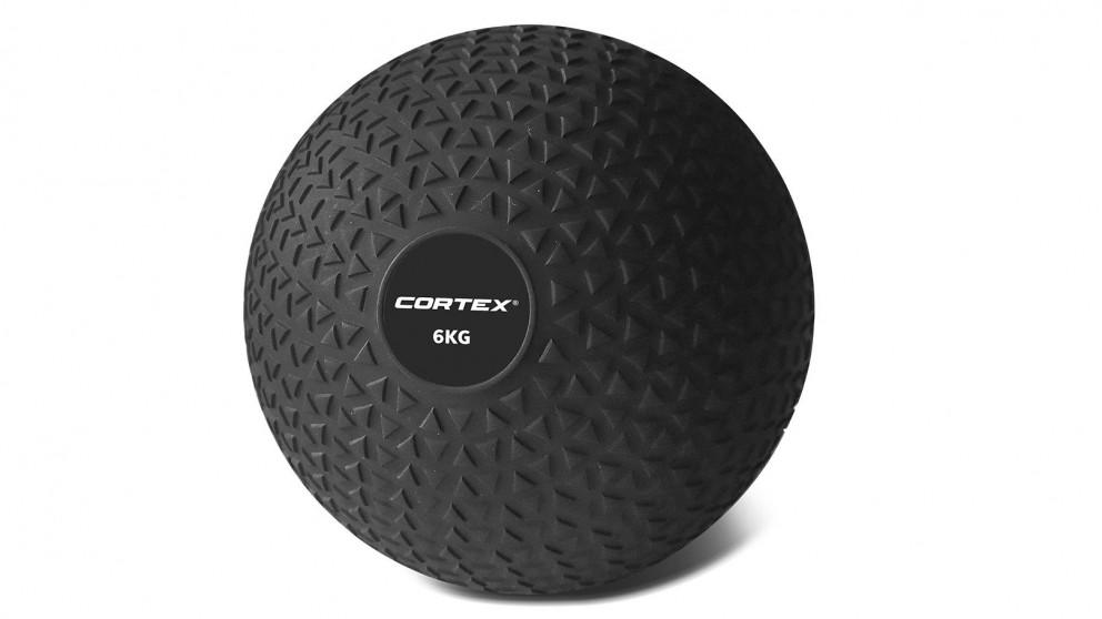Cortex Slam Ball V2