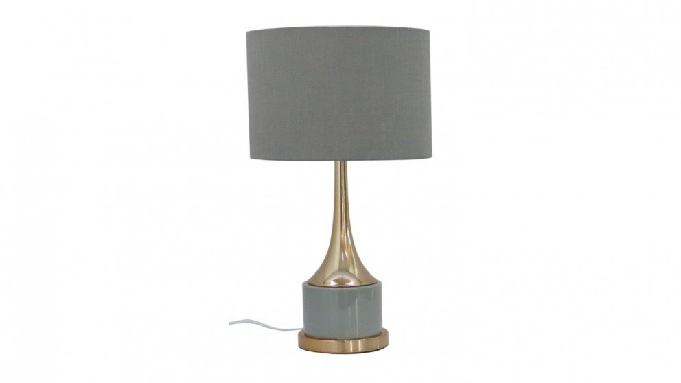 Harvey norman bedroom lamps homeminimalist table lamps floor bedside reading aloadofball Gallery