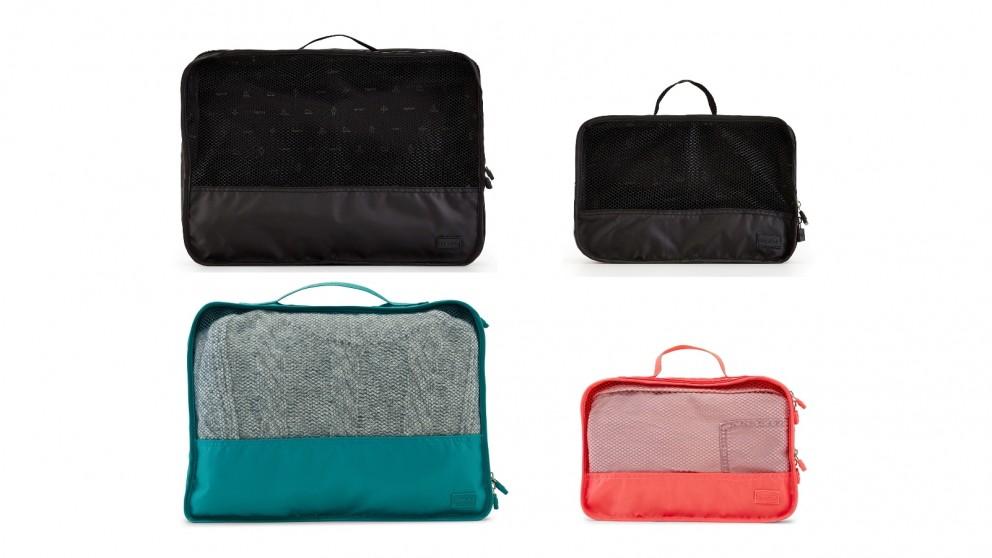 Lapoche Travel - Garment Cube Pack