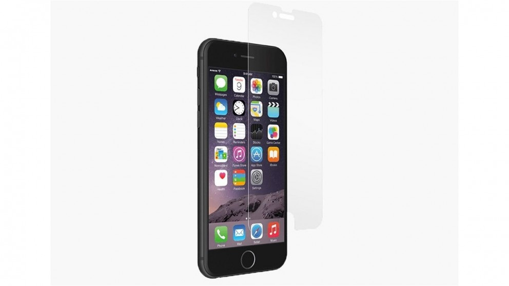 Cygnett Optic Shield Glass Screen Protector for iPhone 6