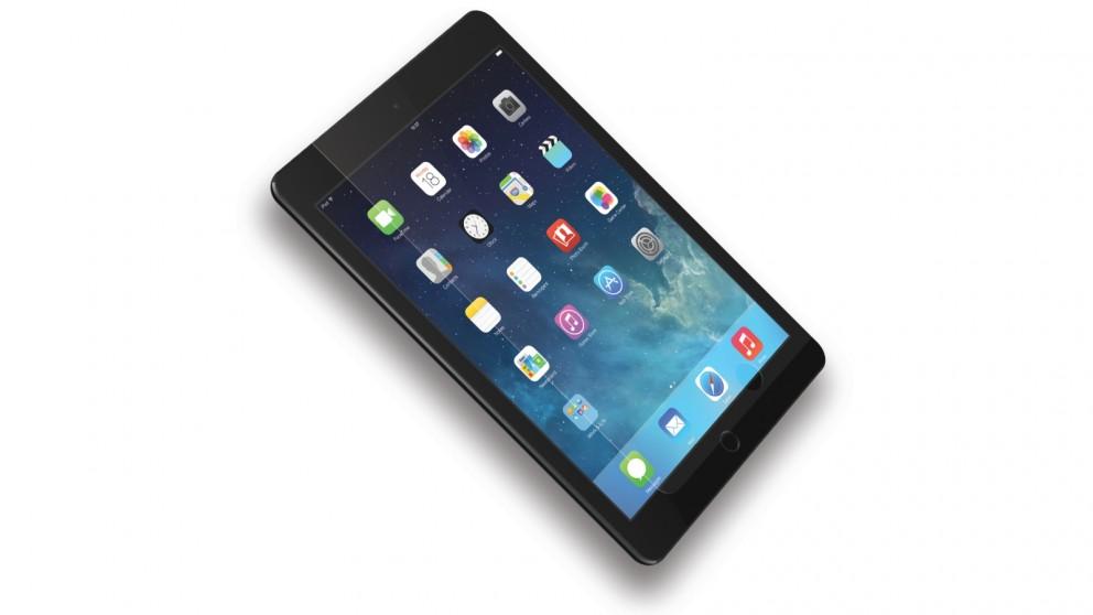 Cygnett OpticShield Tempered Glass Screen Protector for iPad Mini 1/2/4