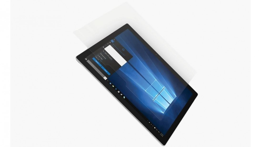 Cygnett OpticShield Glass Screen Protector for Microsoft Surface Pro