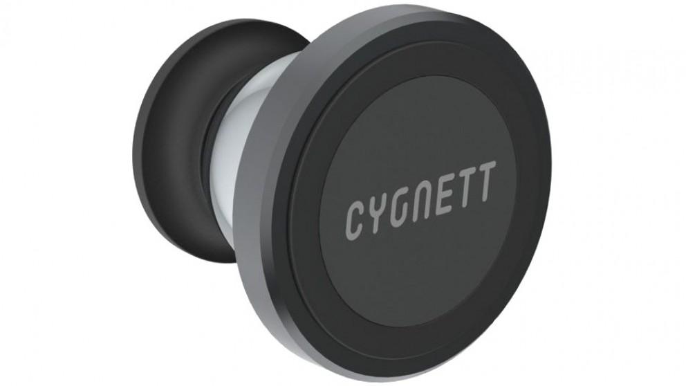 Cygnett MagMount 360 Dash & Window Car Mount