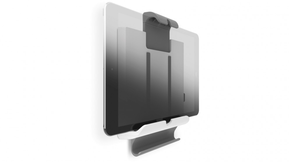 Cygnett HomeView Wall & Fridge Mount for Tablet