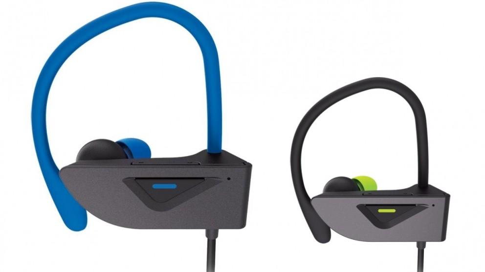 Cygnett FreeRun Wireless Bluetooth In-Ear Headphone