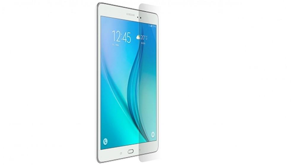 "Cygnett OpticShield 9H Glass Screen Protector for Galaxy Tab A 8"""