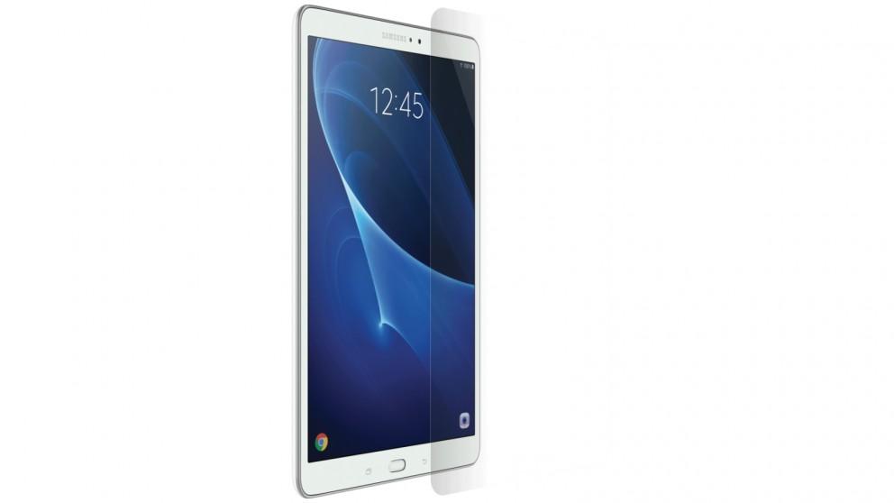 "Cygnett OpticShield 9H Glass Clear Screen Protector for Galaxy Tab A 10.1"""
