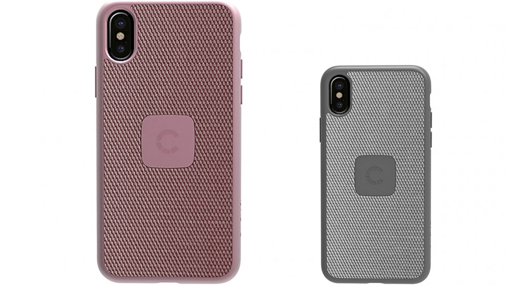 Cygnett UrbanShield Slim Case for iPhone X