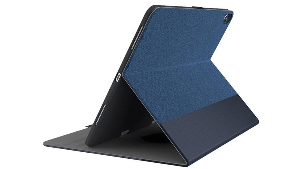 Cygnett Tekview Slimline Case for iPad Pro 11 - Navy