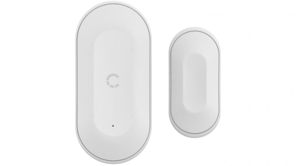 Cygnett Smart Window & Door Sensor