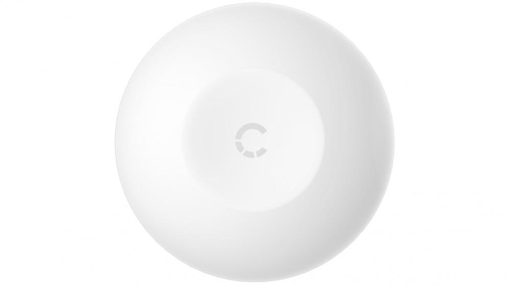 Cygnett Smart Control Button
