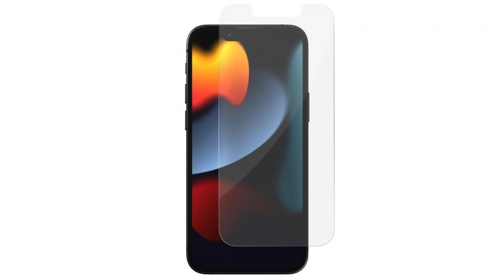 Cygnett OpticShield Glass Screen Protector for iPhone 13 Mini