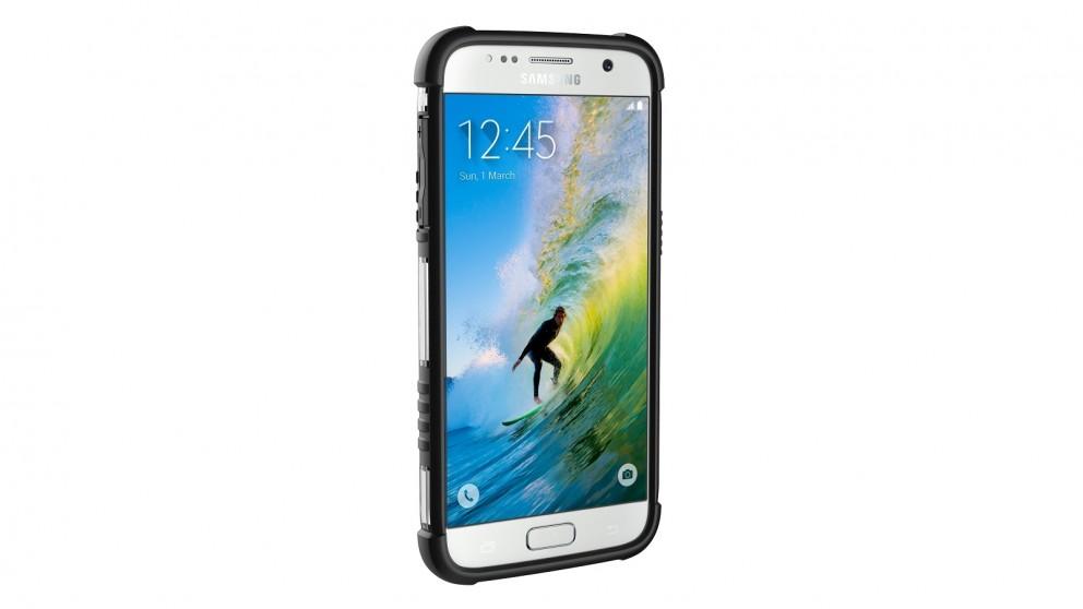 UAG Samsung Galaxy S7 Case - Ice