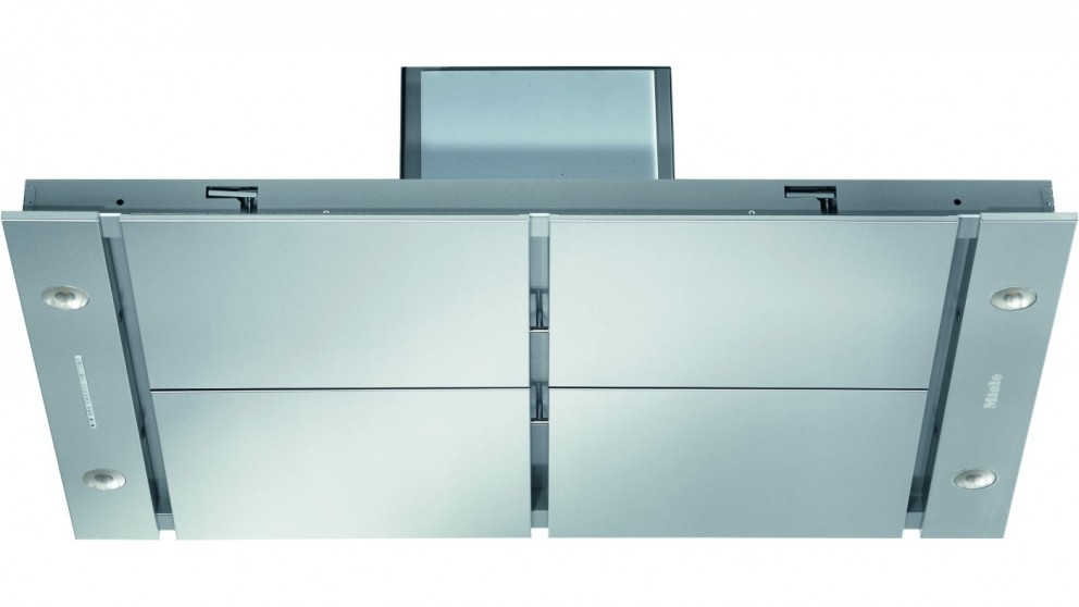 Miele 1100mm Ceiling Extractor Built-in Rangehood
