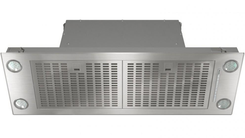 Miele Cleansteel 90cm Integrated Built-in Rangehood