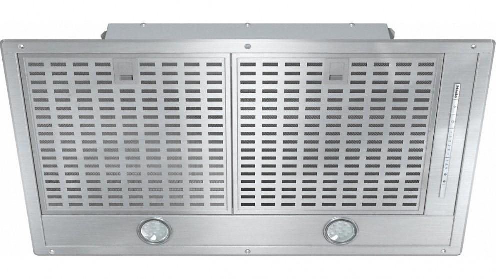 Miele DA 2578 Cleansteel Extrator Unit Built-in Rangehood