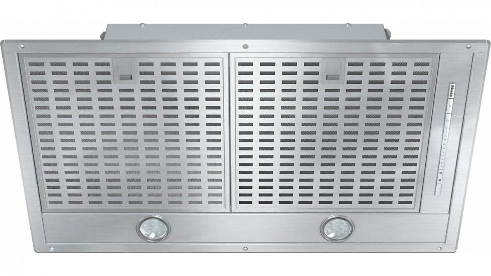 Miele DA 2578 Build-in Extractor Unit Rangehood