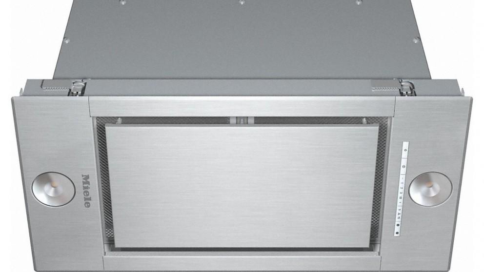 Miele DA 2668 Cleansteel Built-In Rangehood