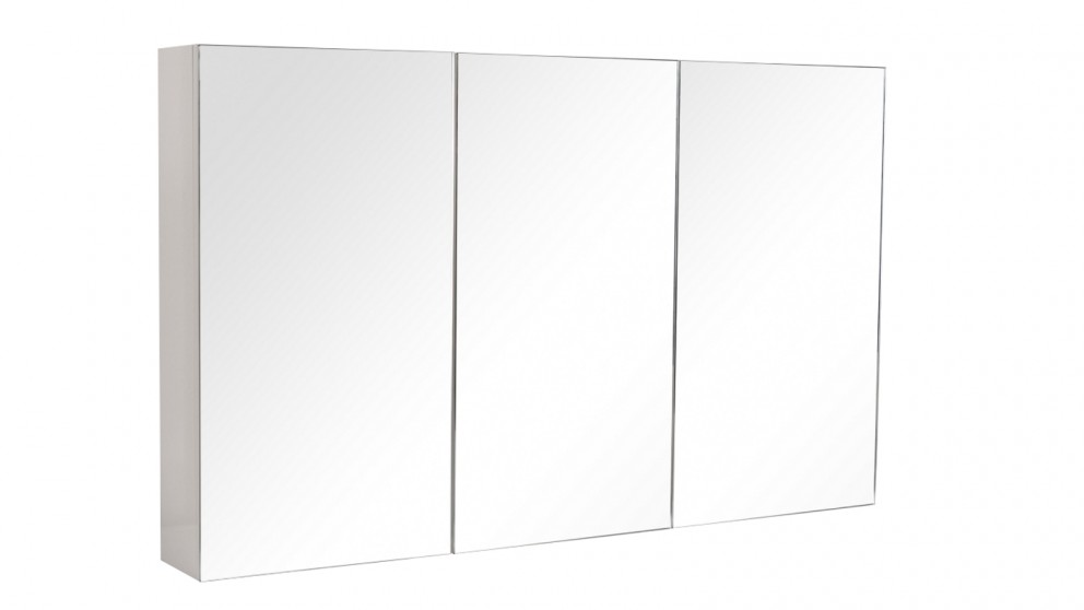Cartia Danni 1200 Waterproof Shave Cabinet
