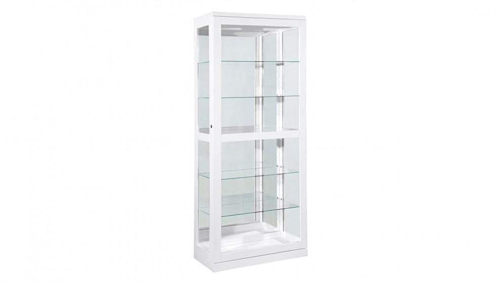 Daytona Display Cabinet Office Storage Home