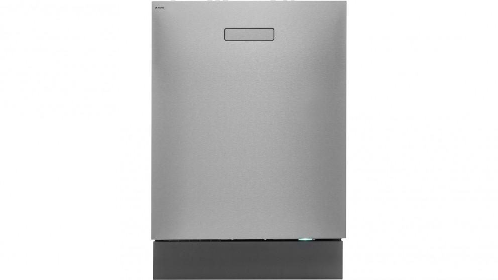 Asko 86cm Built-In Dishwasher