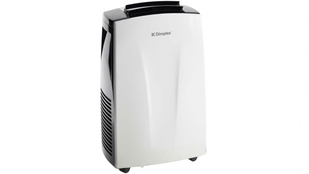 Dimplex 4.5kW Multi Directional Portable Air Conditioner with Dehumidifier