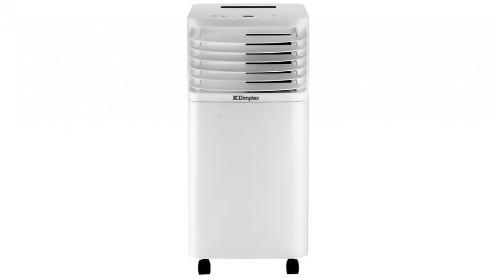 Dimplex 2.0kW Portable Air Conditioner with Dehumidifier