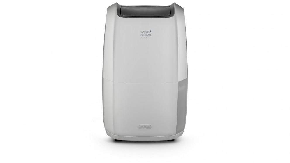 DeLonghi AriaDry Multi 25L Dehumidifier
