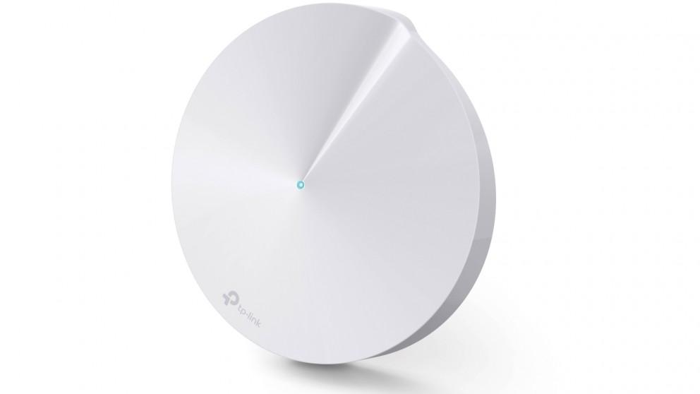 TP-Link Deco M5 AC1300 Whole Home WiFi Node