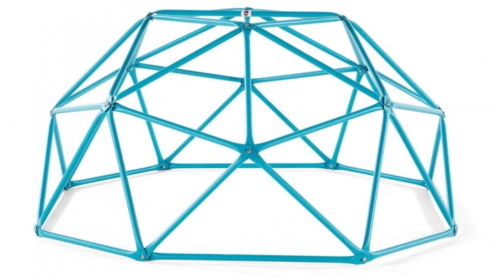 Plum Play Deimos Metal Dome